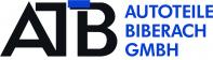 ATB Autoteile Biberach GmbH Vertrieb